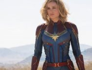 captain-marvel-2.jpg