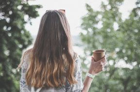 woman-outdoors-with-coffee.jpg