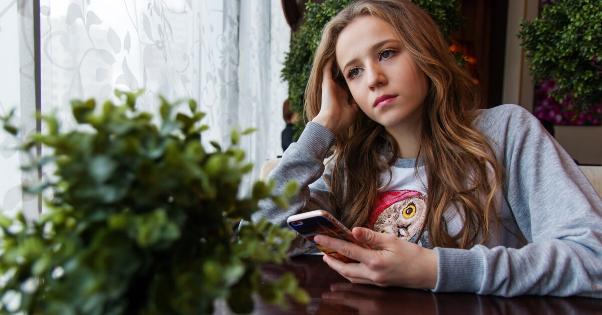 Research Reveals Shocking New Statistics of Australia's Bullying Crisis