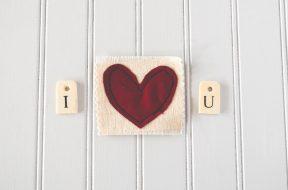 handmade-I-love-you-craft-2.jpg