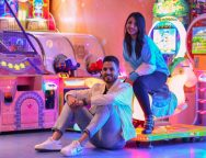 man-and-woman-sitting-in-an-arcade-2.jpg
