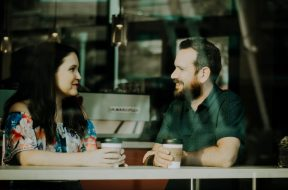 man-and-woman-talking-over-coffee-2.jpg