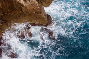 waves-crashing-into-rock-2.jpg