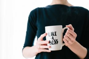 woman-holding-like-a-boss-mug-2.jpg