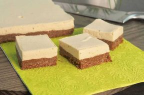 Chocolate-Marshmallow-Slice.jpg