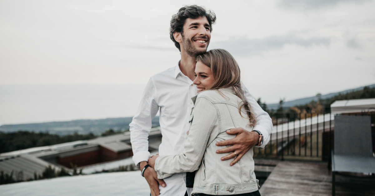 6 Must-Have Habits for a Healthy Christian Marriage