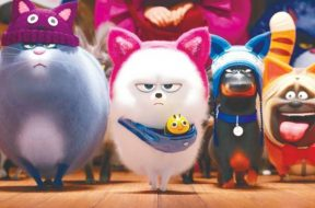 secret-life-of-pets-2-review.jpg