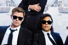 Chris-Hemsworth-and-Tessa-Thompson-in-Men-in-Black-International-3.jpg