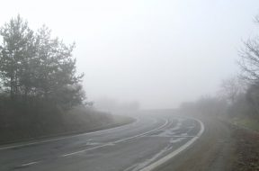 road-foggy.jpg