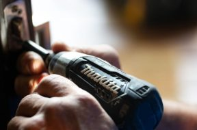 makita-screwdriver-1.jpg