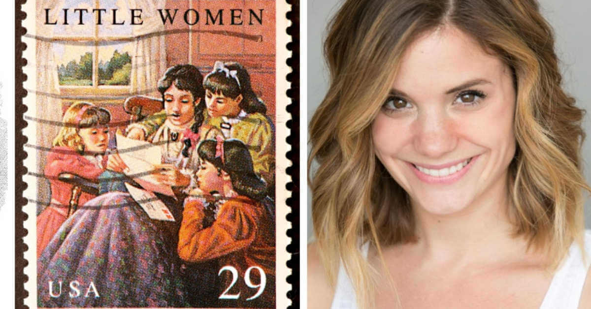 Louisa May Alcott Inspires Me 150 Years Later, Says 'Little Women' Director Clare Niederpruem