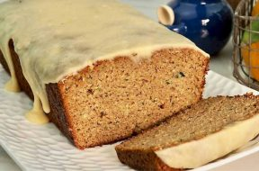 Susan-Joys-image-Orang-and-Zucchini-Bread.jpg