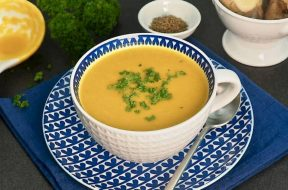 Susan-Joys-image-Butternut-and-Ginger-soup-1.jpg
