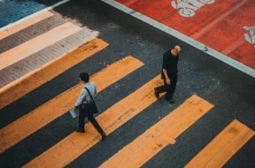 unsplash-image-crosswalk-1.jpg