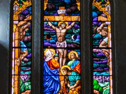 unsplash-stained-glass.jpg