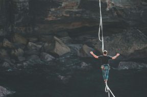 unsplash-man-on-rope.jpg