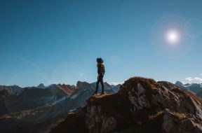 unsplash-mountain-top.jpg