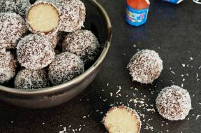 Raw-Lamington-Balls.jpg