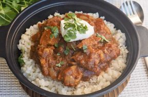 Pork-Vindaloo.jpg