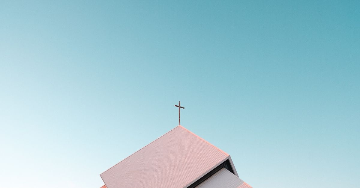 How Can My Church Help the Community in Crisis? Practical and Financial Ideas