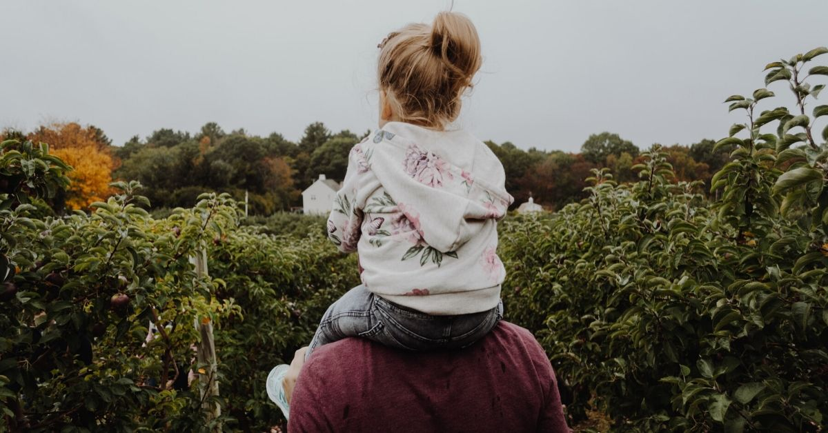 How Can Divorced Parents Get on The Same Page During COVID-19?