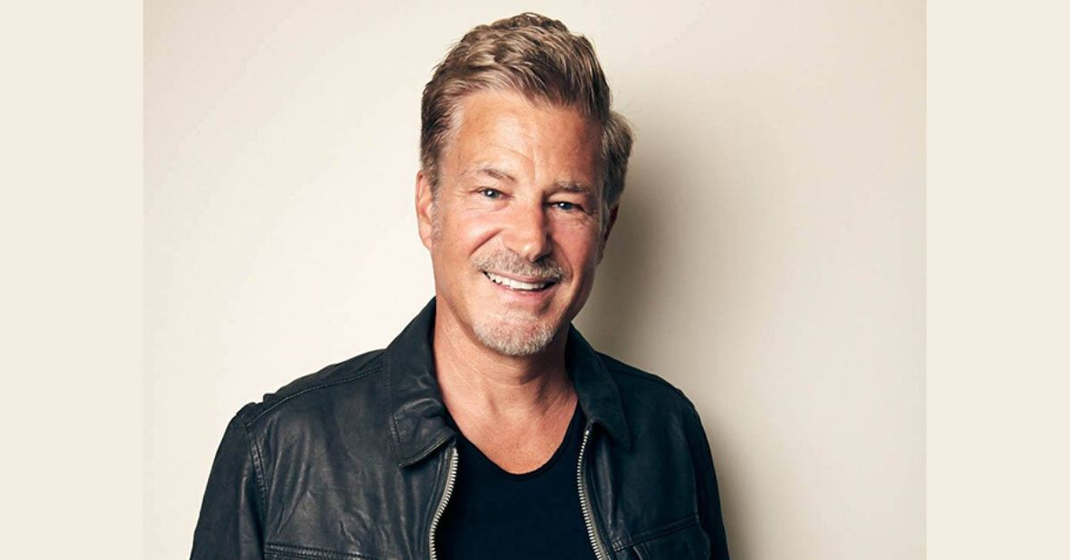 The Man Behind So Many Sunday Worship Songs: Paul Baloche Releases New Album