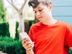teens-using-social-media-well-iso-1.jpg