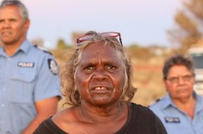 groundbreaking-indigenous-policing-wa.jpg