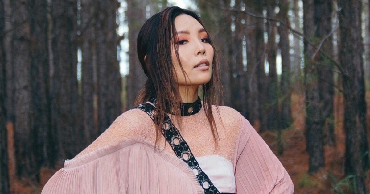 Interview with Dami Im: How Can We Sing When It Hurts?