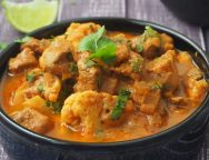 susan-joy-lamb-curry.jpg