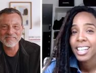 kelly-rowland-interview-erwin-mcmanus.jpg