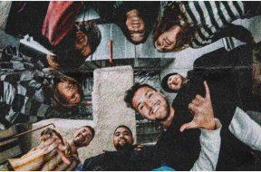 all-of-my-best-friends-hillsong-yf-album-cover.jpg