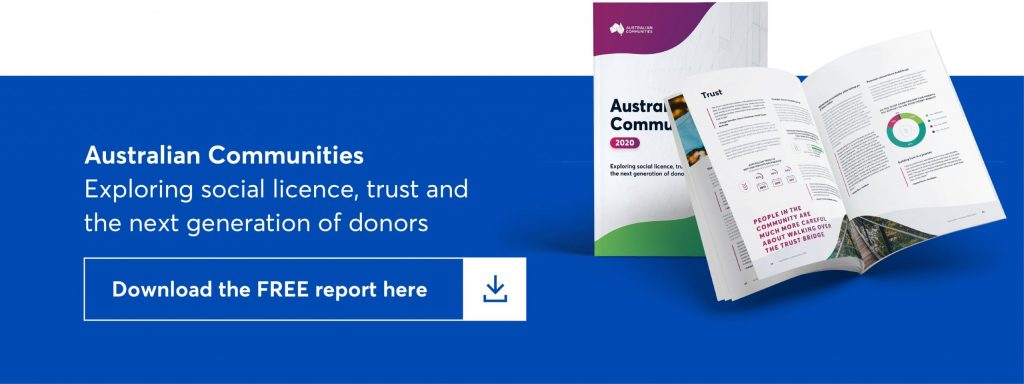 download the free australian communities 2020 report