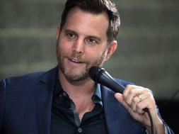 dave-rubin-turning-to-bible.jpg