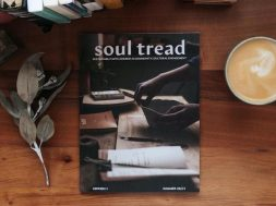 soul-tread-hope-media.jpg