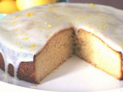 susan-joy-recipe-almond-lemon-cake-2.jpg