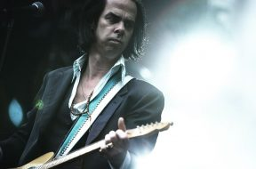 nick-cave-2009-nrkp3-flickr.jpg