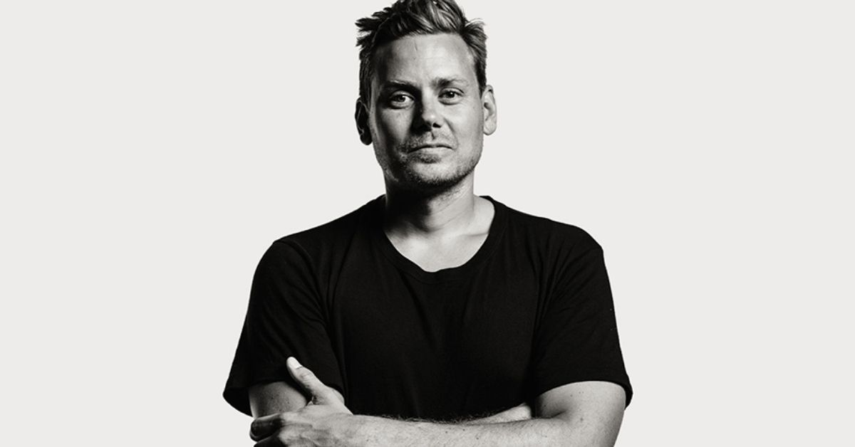 Carve Out Time of Solitude Without Excuse, Says Former Mega-Church Pastor John Mark Comer