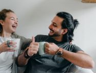 couple-laughing-coffee-ketut-subiyanto-pexels.jpg