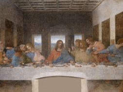 last-supper-da-vinci.jpg