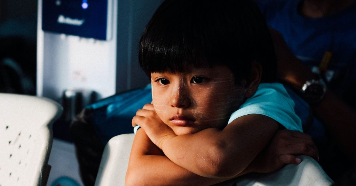 How to Discipline Children Effectively Without Using Consequences or Punishment