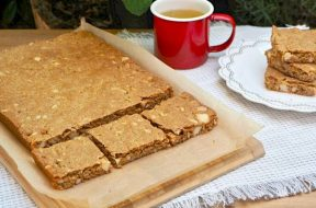 susan-joy-roasted-macadamia-slice.jpg