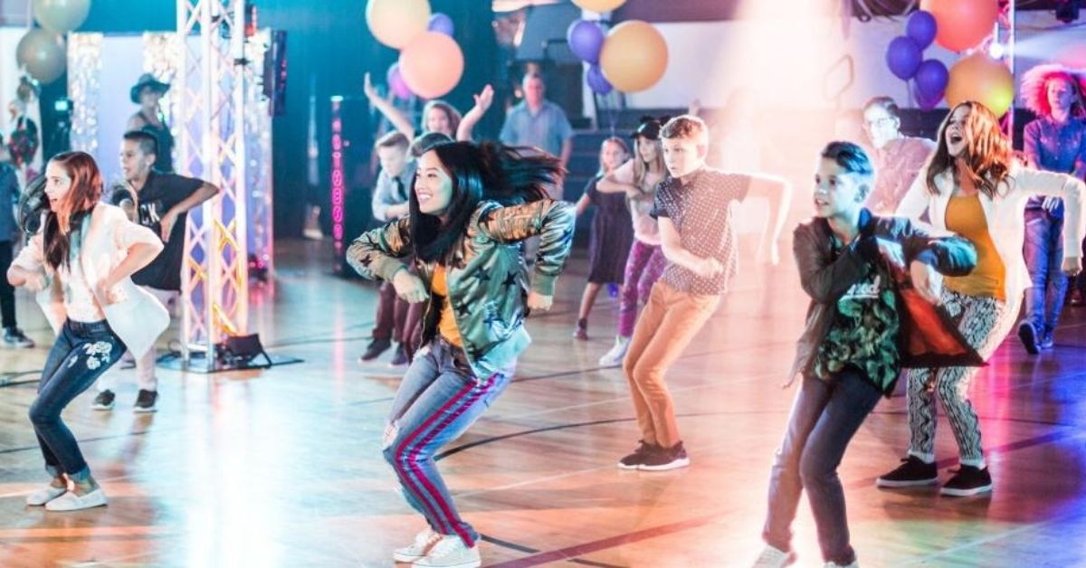 'Bright Ones' Teaches Kids a Better Way to Pursue the Creative Arts