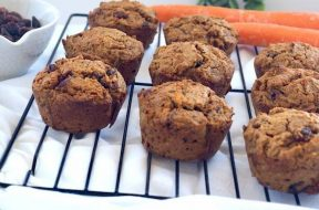carrot-muffins-susan-joy-joyfultable.jpg