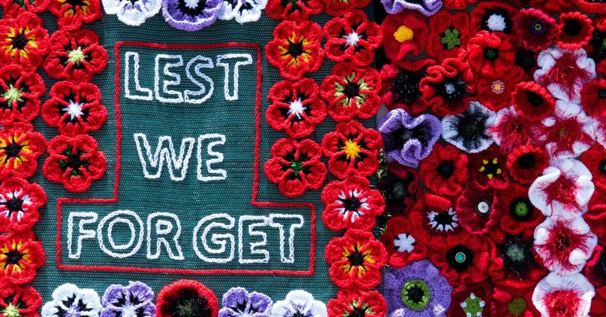 What You Need to Know About Anzac Day This Year