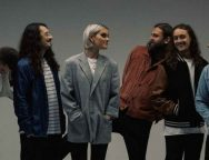 hillsong-united-2021-interview-supplied-rhema997.jpg