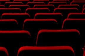 red-cinema-seats-daniele-levis-unsplash.jpg