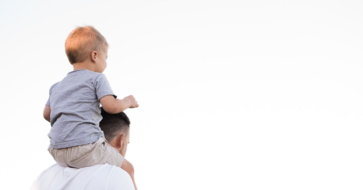 Balanced Approach to Parenting in the 21st Century