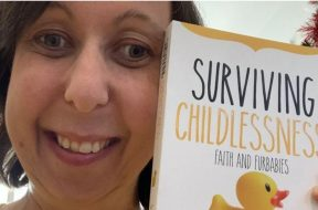 surviving-childlessness-steph-penny-supplied-hopemedia.jpg